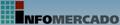 http://www.infomercado.com.pt/portal/imgs/logo.jpg